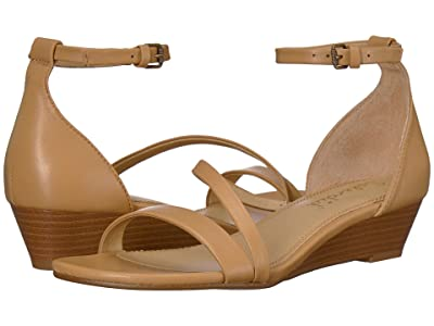 Splendid Stefano (Nude Leather) Women