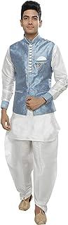 Partywear Kurta Pajama For Man