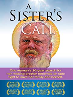 A Sister's Call