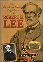 Recollections & Letters of Robert Lee (Civil War Library)
