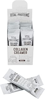 Collagen Creamer Mocha - Stick Packs (14ct)