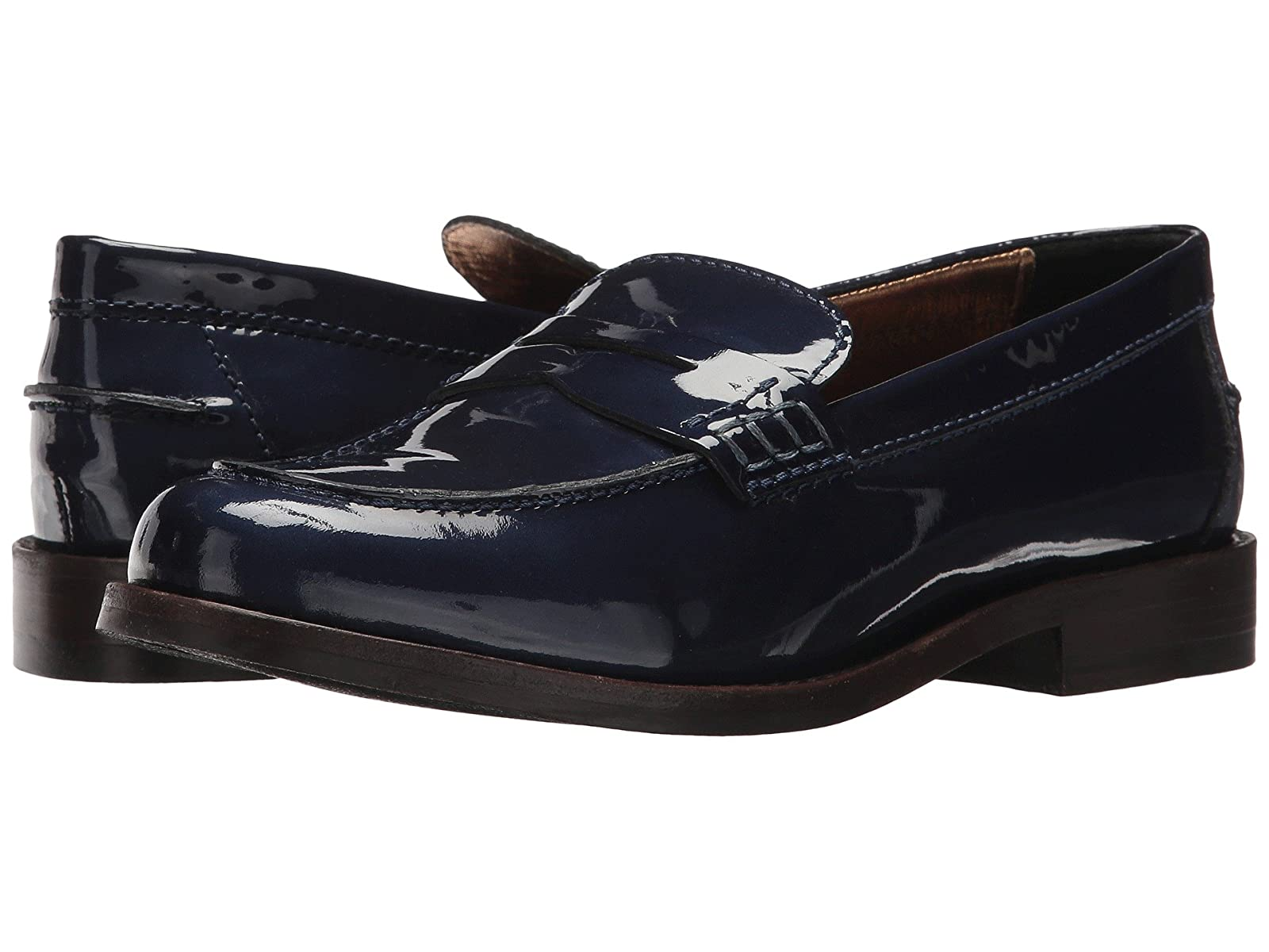Johnston & Murphy Gwynn Penny MocCheap and distinctive eye-catching shoes