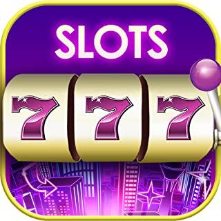 big fish jackpot magic slots