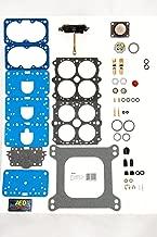 AED Performance 4160 Rebuild Kit