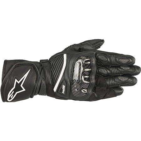 Alpinestars Motorradhandschuhe Stella Sp 1 V2 Gloves Black Schwarz M 351811910 M Auto