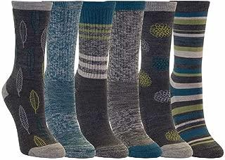 Extra-Fine Merino Wool Fibers