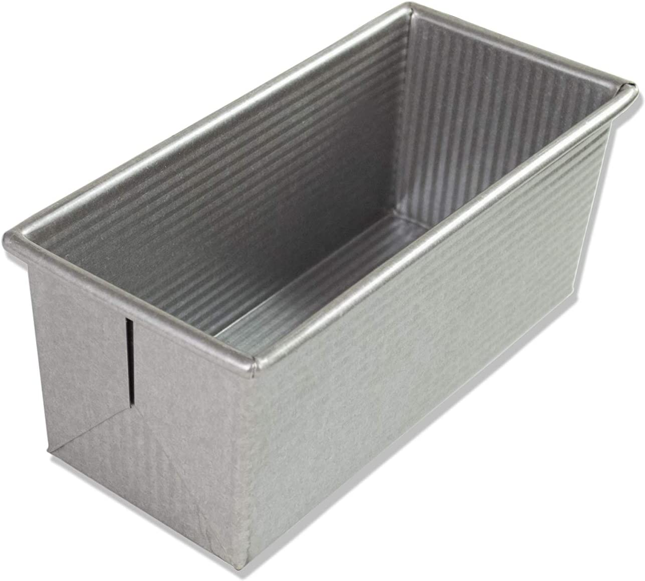 Charlotte Mall USA Pan Bakeware Loaf Now free shipping Pullman Small