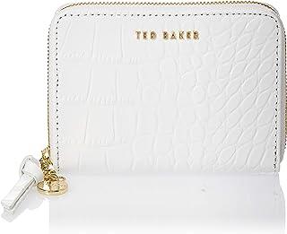 TED BAKER Women's Make Up Bag, Ivory - 241924