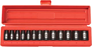 toolpro impact socket set