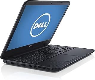 Dell Inspiron i15RV-6146BLK Laptop