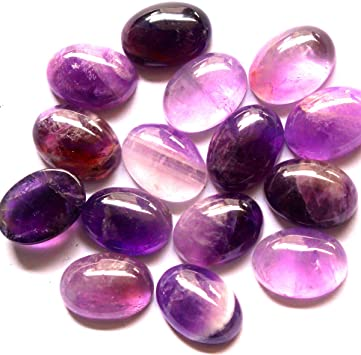 Natural Druzy Titanium Smooth Pear Shape Beads 2 Pieces Size-10x14mm Approx