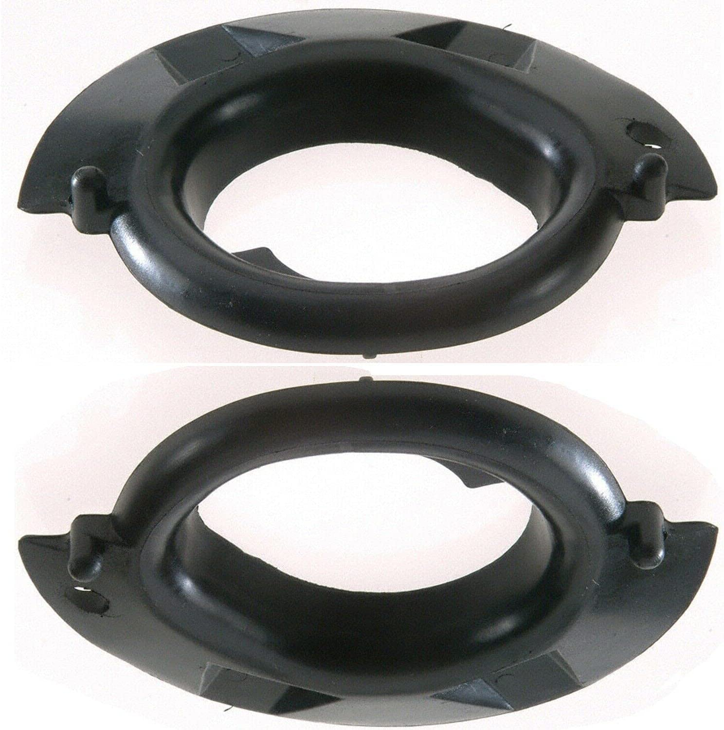 Special sale item Replacement Front Lower Suspension Topics on TV Seat Coil Spring Set