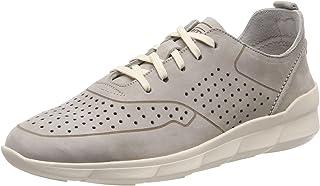 59d030b1f1856 Amazon.com: active - Amazon Global Store / Women: Clothing, Shoes ...