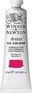 Best permanent rose paint Reviews
