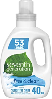 Best jet liquid detergent Reviews