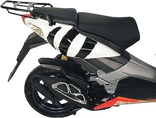 Suchergebnis Auf Für Quad Gepäckträger Boxen Koffer Gepäck Auto Motorrad