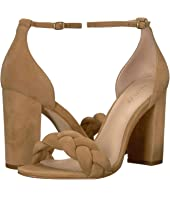 Rachel Zoe - Ashton City Heel