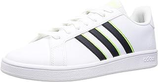 Adidas Sneaker Sneaker para Hombre