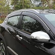 Best car window vent insert Reviews