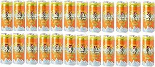 SUNTAT Uludag Orange, EINWEG, 24er Pack 24 x 330 ml inklusive Pfand