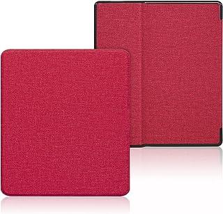 Capa para Kindle Oasis – Serve apenas para o novo Kindle Oasis de 7 polegadas (10ª geração, lançamento de 2019 e 9ª geraçã...
