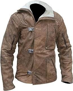 Best bj blazkowicz jacket Reviews