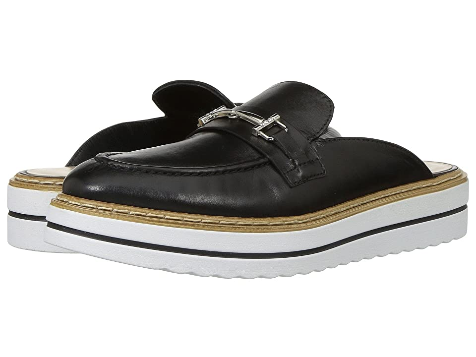 Summit by White Mountain Blaine (Black) Women