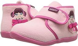 Bambola (Toddler/Little Kid)