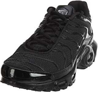 Nike Air Max Plus Mens Trainers 604133 Sneakers Shoes