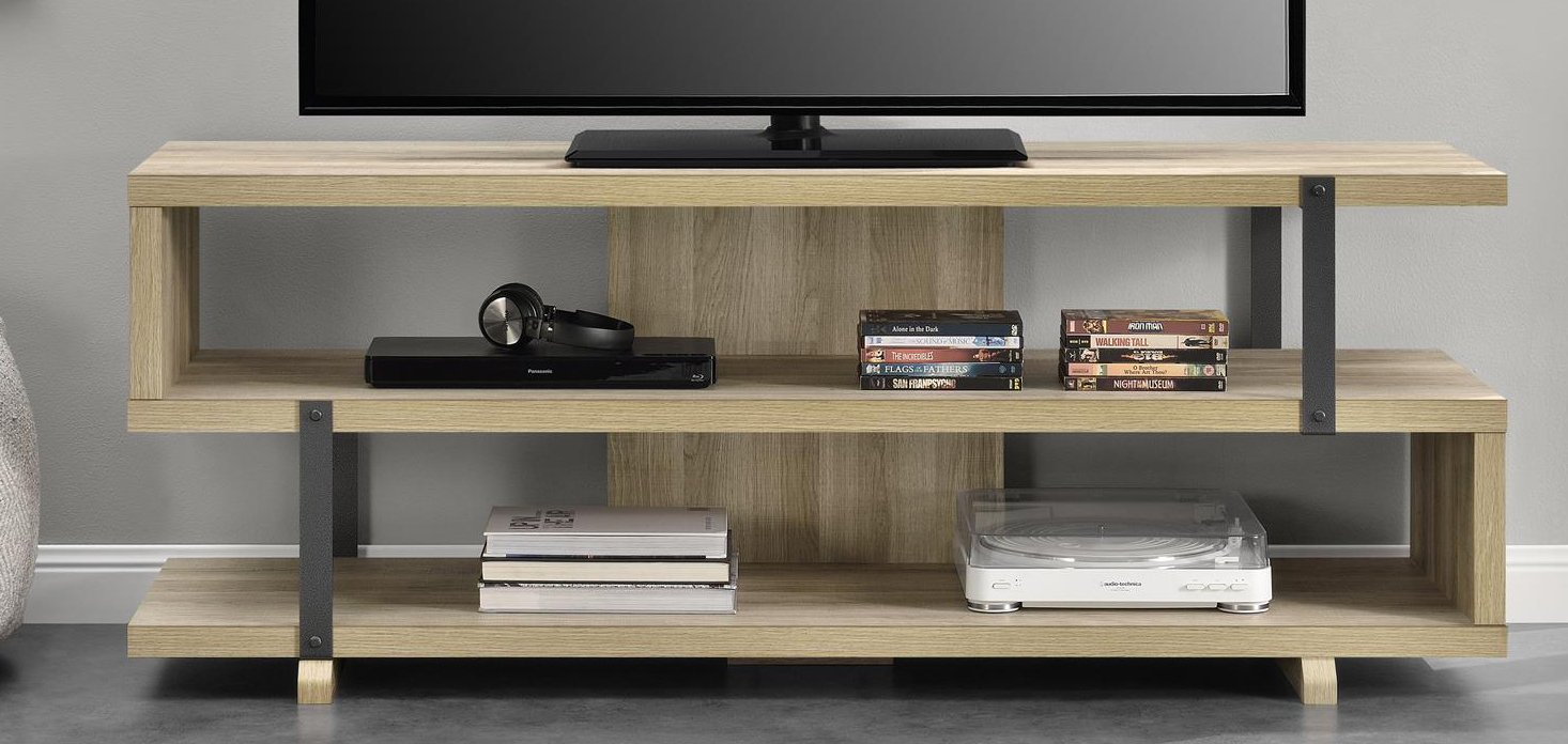 unique tv stands amazon com rh amazon com unique tv stand design unique tv stands uk