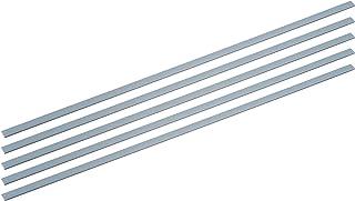 コクヨS&T ペーパーカッター ロータリー式 刃受 DN-600C