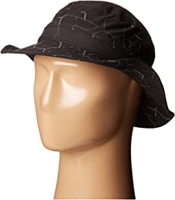 Youth Canyon Explorer Hat