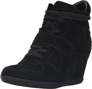 Ash Women's Bowie Fashion Sneaker