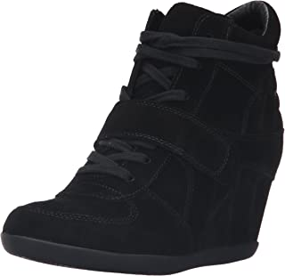 Best ash wedge sneakers size 7 Reviews