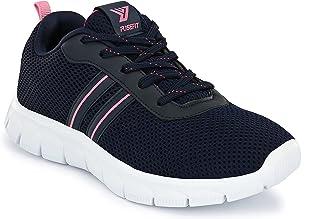 Fusefit Women's Cindy Ii Running Shoe