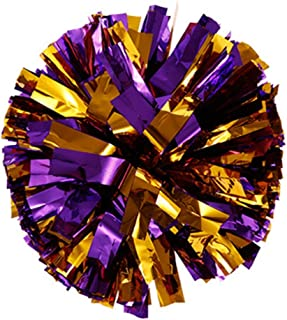 Best lsu cheerleader outfit youth Reviews