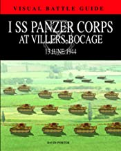 Best panzer corps guide Reviews
