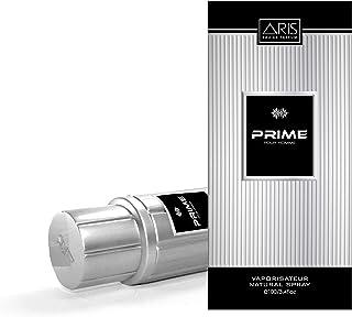Prime Pour Homme - perfume for men by Aris - Eau de Parfum, 100 ml