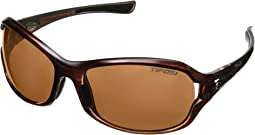 Tifosi Optics Dea™ SL Polarized
