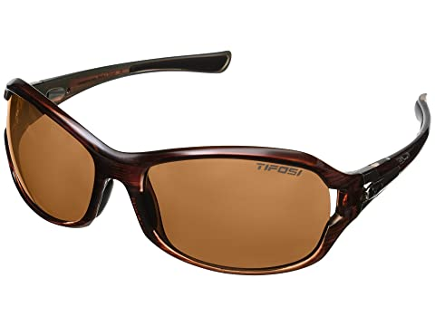 Tifosi Optics Dea SL Polarized Sagewood Running Sunglasses 8498194