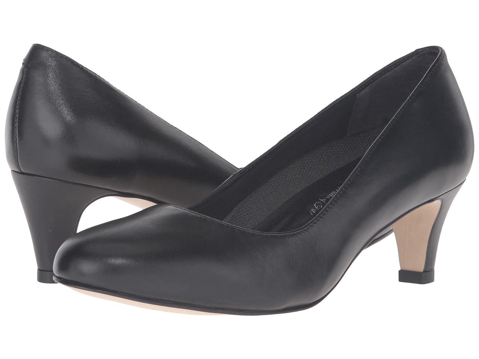 Walking Cradles JoyAtmospheric grades have affordable shoes