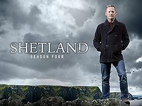 Best shetland season 4 episode 4 Reviews