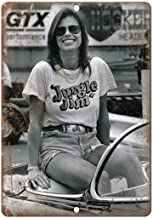 Ohuu Jungle Jim Racetrack Jungle Pam Liberman 12