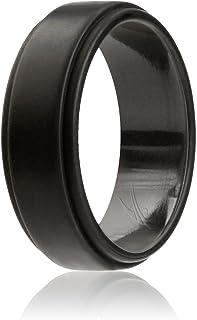 Suchergebnis auf für: Amazon Ringe Damen: Schmuck