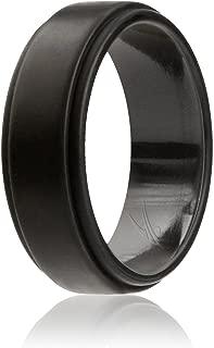 Best cheap matching wedding rings Reviews