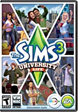 Best sims 3 life Reviews