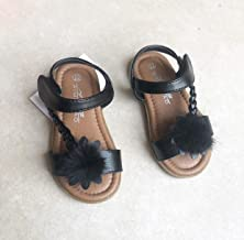 Aimeigao Sandals For Girls