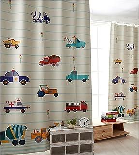 Vorhange Babyzimmer Gardinen Furs Kinderzimmer Babys Vorhange ...