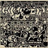 Mr. Beer (Roots Mix) [feat. Yohei Miyake & Chinza Dopeness & Leo Nanjo]