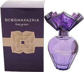 BCBG Max Azria Bon Genre Eau de Parfum Spary for Women, 100ml